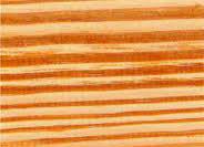 Πάτωματα Εσωτερικού Χώρου Πιτς-Πάϊν