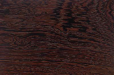 Πάτωματα Εσωτερικού Χώρου Βένγκε